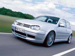 volkswagen bora 2002 volkswagen bora 1 8 2002 auto images and specification