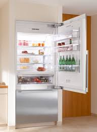 Best Cabinet Depth Refrigerator by The Best 30 Inch Counter Depth Refrigerators Reviews Ratings