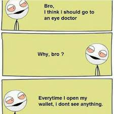 Yo Bro Meme - be like bro some of the funniest bro pics i ve seen images