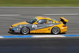 car porsche file porsche race car 2009 sigacev jpg wikimedia commons