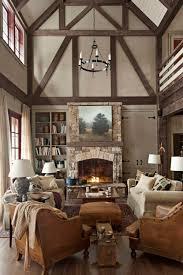 40 living room decorating ideas centerfieldbar com