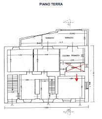 kitchen designs and layout rosieh whiteley br ideas plan house