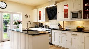 lowes white shaker cabinets lowes white shaker cabinets sale awesome homes excellent white
