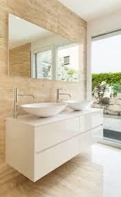 Tv In Mirror Bathroom by Order Tv Mirror Dielectric U0026 Vanityvision Glass Hidden Television