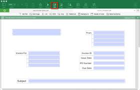 Converting Pdf To Excel Spreadsheet How To Convert Pdf Form To Excel Spreadsheets