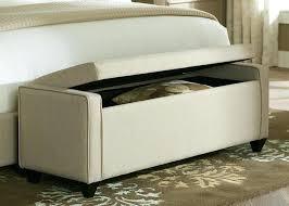 bed bench storage bench for bedroom kulfoldimunka club