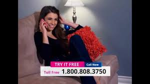 quest commercial actress quest chat tv commercial skip the noise ispot tv