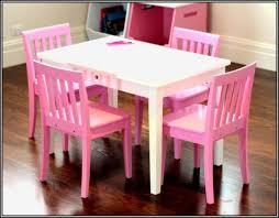 Minnie Mouse Table And Chairs Minnie Mouse Toddler Chair Is A Popular Kid Babytimeexpo Furniture