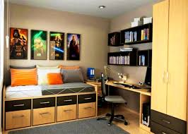 bedroom awesome cool teen boys bedroom designs boy ideas diy for