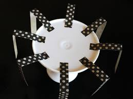make a halloween cake how to make a halloween spider cake how tos diy