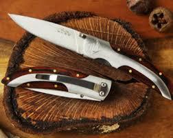 groomsmen knife pocket knife etsy