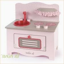jeux de cuisine pour filles jeux de cuisine pour fille gratuit inspirant fantastiqué jeux de