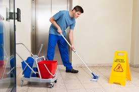 Janitor Resume Duties Janitor Jobs Job Description And Salaries