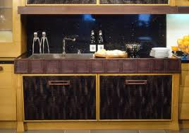 kitchen set vogue arca luxury furniture kitchen set vogue arca