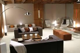 Modern Interiors Luxurious Modern Hotel Interior Design Ideas - Lobby interior design ideas