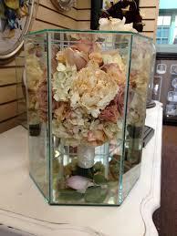 wedding flowers keepsake diy wedding bouquet preservation this is how i preserved my