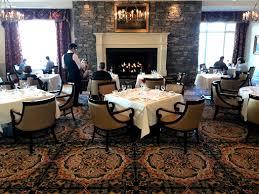 biltmore estate dining room biltmore estate dining room asheville restaurant review zagat