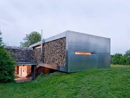 country house designs fascinating country house designs images simple design