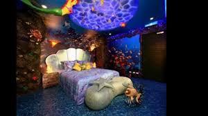 Mermaid Decorations For Home Amazing Mermaid Room Decor Ideas Youtube