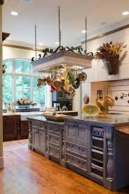 country homes interior design best 25 country homes ideas on homes