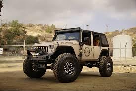 jeep rhino color black rhino magnus wheel in matte black for 07 17 jeep wrangler jk