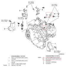 mitsubishi colt 2008 wiring diagram efcaviation com