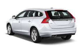 2015 volvo trucks for sale 2015 volvo v60 reviews and rating motor trend