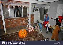 this is halloween house light show images of halloween riverside halloween house party rock