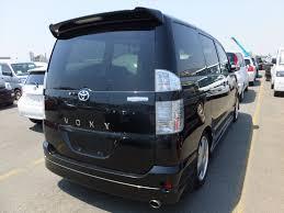 toyota account japan used car korea usded car used car exporter blauda