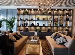 radisson blu marina palace hotel redesigned by vdphelsinki