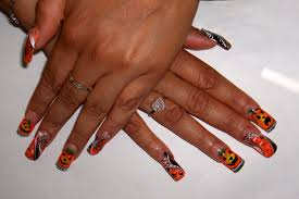 nail designs with boyfriends name images nail art designs