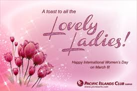 quote for the women s day holiday wallpapers hd download
