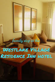 best 25 hotel inn ideas on pinterest hotsprings spa luxury spa