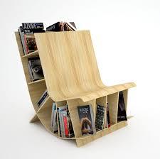 Unique Bookshelf Bookcases Unique Bookshelf Wodden Material Small Book Space