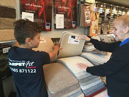 Laminate Flooring South Wales Carpet Fit Wales