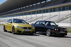 Bmw M3 Old Model - bmw m4 old model u2013 new cars gallery