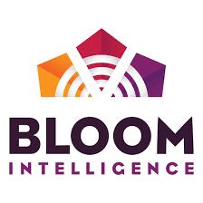Bloom Home Wi Fi Marketing U0026 Analytics Tools Bloom Intelligence
