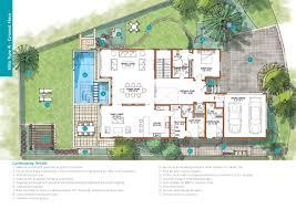 sanctuary floor plans sanctuary falls villa floor plans jumeirah golf estates dubai uae