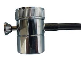 kitchen faucet adapter awesome kitchen faucet adapter kitchen faucet