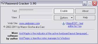 keyboard layout manager free download windows 7 password cracker free download for windows 10 7 8 8 1 64 bit 32