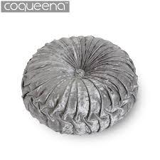 Online Get Cheap Round Bolster Pillow Aliexpresscom Alibaba Group - Sofa bolster cushions