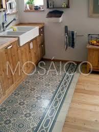 parkett k che wohndesign herrlich fusboden kuche plant fesselnd zementfliesen