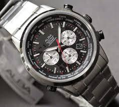 Jam Tangan Alba Pria model jam tangan pria alba original asli harga murah terbaru model