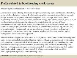sample bookkeeper job description bookkeeping description cash book format columns track and the