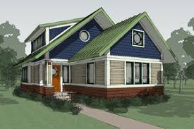 efficient house plans energy efficient house plans houseplans