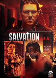 sinopsis film tentang hacker salvation usa hits vod platforms today dread central