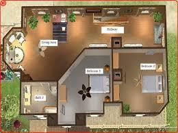 house floor plans designs home floor plans designer best home design ideas stylesyllabus us