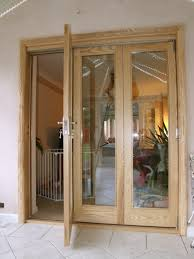 Bi Fold Doors Exterior by Interior Bi Fold Door Choice Image Glass Door Interior Doors