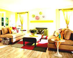 awesome narrow living room design ideas long skinny living room