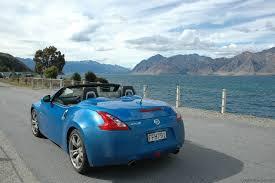 nissan australia phone number 2010 nissan 370z roadster review 塔州车友 塔州中文网